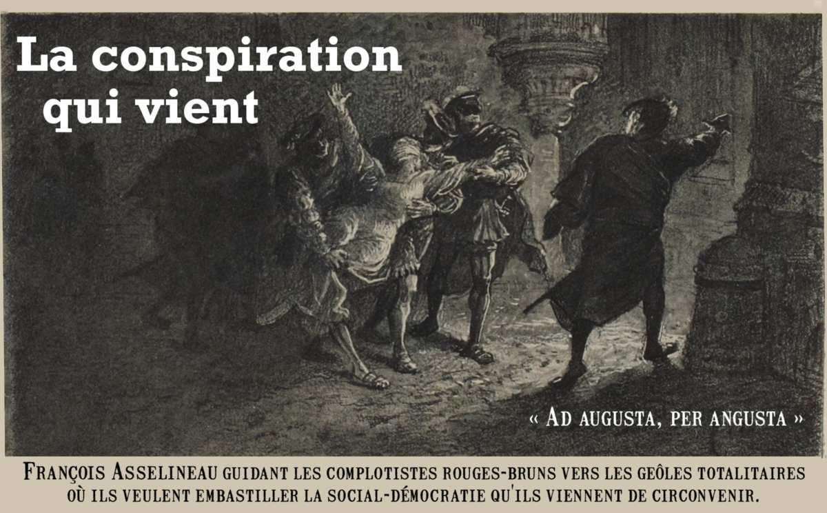 """Illustration de couverture de l'ouvrage éponyme de bob azzam chez """" l'aphasique éditions"""""""