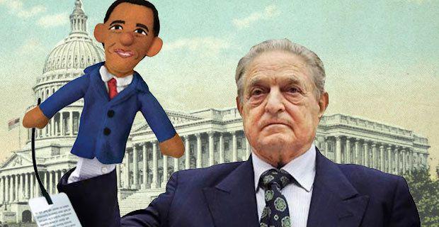 La méthode Soros pour les nuls, l'exemple roumain