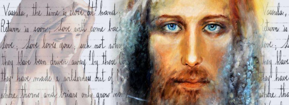Résultats de recherche d'images pour «vraie vie en dieu»