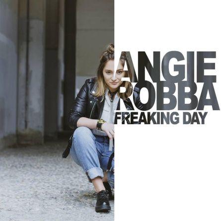 """Résultat de recherche d'images pour """"angie robba freaking day"""""""