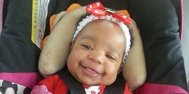 Une petite fille de 4 mois décède après avoir reçu 7 vaccins