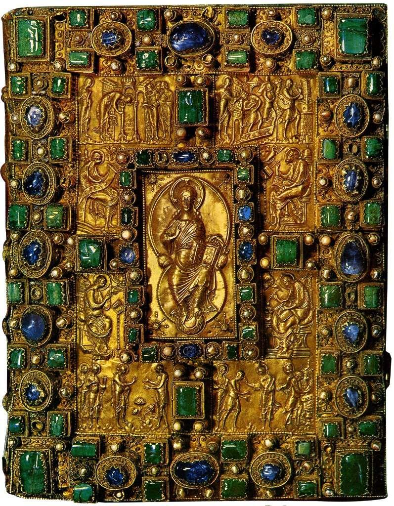 https://i1.wp.com/img.over-blog-kiwi.com/1/47/74/15/20171112/ob_a6dd6c_codex-aureus-de-saint-emmeran.jpg