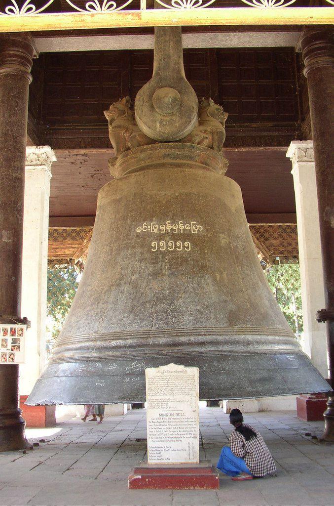 Image result for mantalagyi stupa images