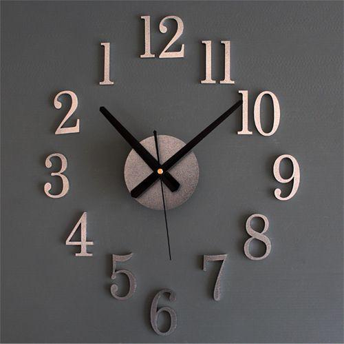 Une machine à remonter le temps est en phase de réalisation… !