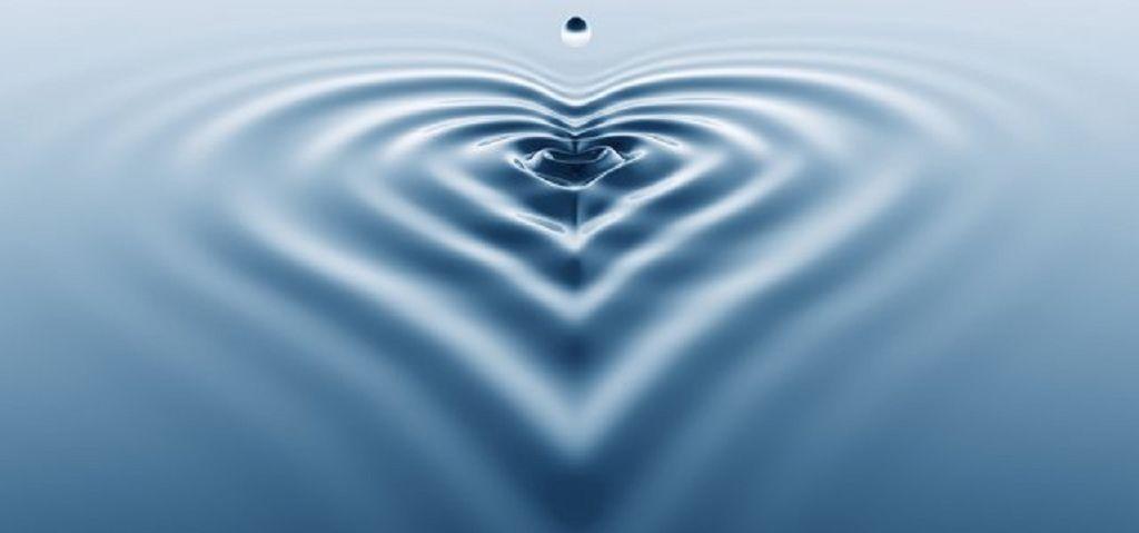 """Résultat de recherche d'images pour """"l'eau"""""""