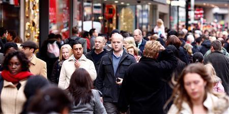 Le chômage, une aubaine pour les patrons...