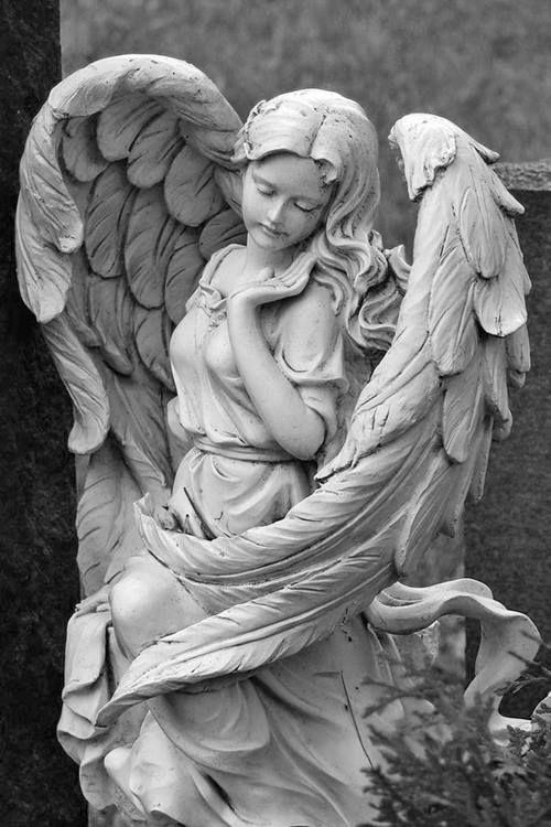 """Résultat de recherche d'images pour """"ange féminin"""""""