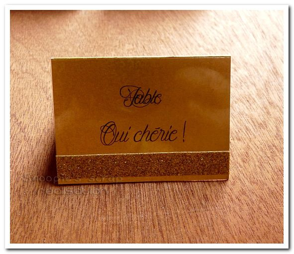Plan de table Sonia & Quentin - exotique & oriental - jaune, orange, fushia & turquoise avec touches dorées
