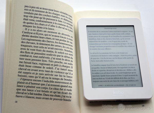 """Résultat de recherche d'images pour """"liseuse ou livre papier libre de droit"""""""