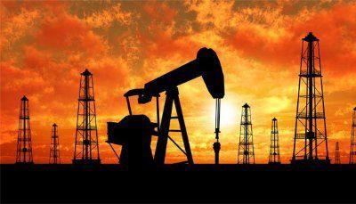 Oléo-trio ou la guerre de l'or noir