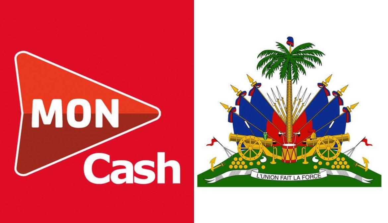 Programme de subvention par MonCash : une troisième liste de 43 531 bénéficiaires a été acheminée à la Digicel