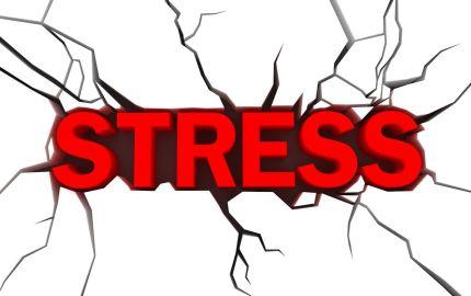 """Résultat de recherche d'images pour """"stress"""""""