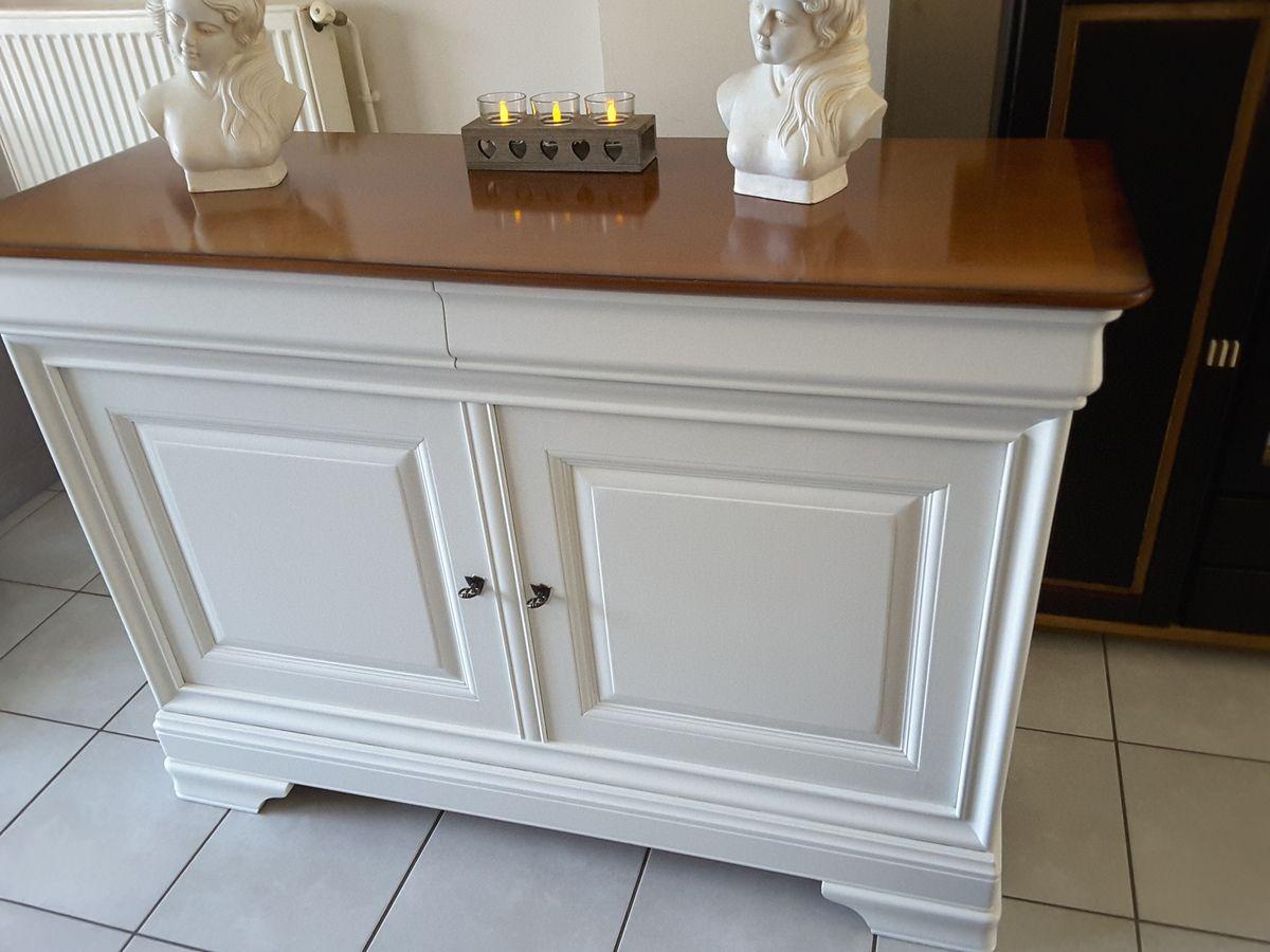feijoo restauration et relooking de meubles anciens overblog