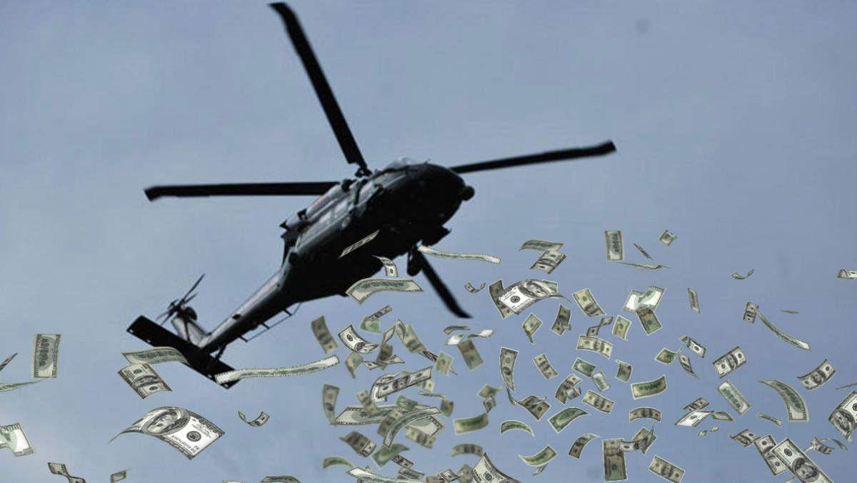 News au 26 juin 2020 Ob_640218_monnaie-helicoptere