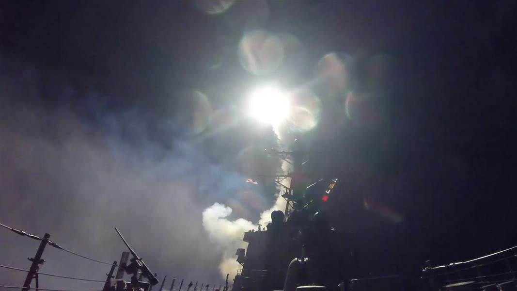 https://i1.wp.com/img.over-blog-kiwi.com/1/96/34/79/20170416/ob_fc118a_f-missile-launch-final2-170407-nbcnews.jpg