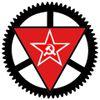 Unité Communiste - Lyon