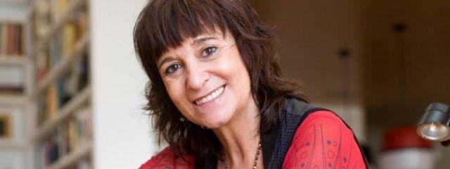 Rosa Montero: La fibromialgia es una enfermedad incurable que puede hacer de tu vida un infierno, pero lo peor es que mucha gente minimiza, ignora o incluso desprecia esta dolencia.