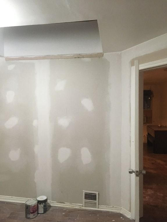 �� [My Adventure In Canada] #Part22 - Endless renovations ���