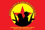 Rojava : la lutte contre Daech passe par la lutte contre l'impérialisme !