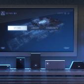 Steam : l'écosystème pour 2014 [gaming]