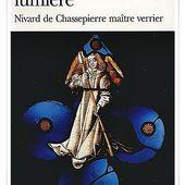 Le passeur de lumière, par Bernard Tirtiaux - Chroniques des mondes hallucinés