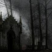 [Listes à thèmes] Ces lieux cauchemardesques que l'on adore parcourir... - Chroniques des mondes hallucinés