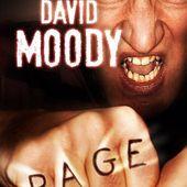 Rage, de David Moody - Chroniques des mondes hallucinés