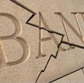 Faillite d'une troisième banque américaine en 2017 et en moins de 3 mois - MOINS de BIENS PLUS de LIENS