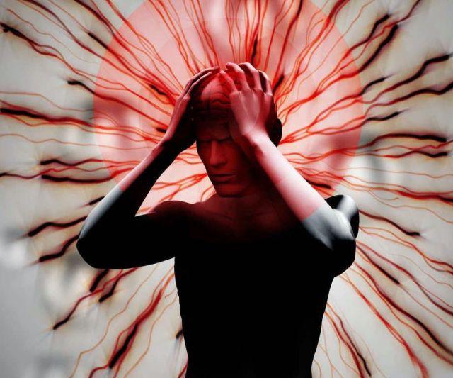 Comment un patient fibromyalgique se sent-il et comment l'aider?