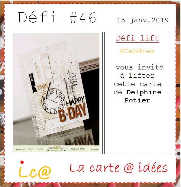 Défi#46