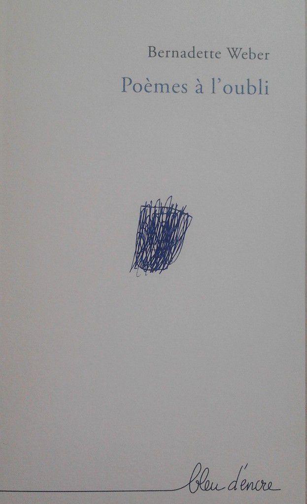 ob_4876e3_couverture-poemes-a-l-oubli.jpg