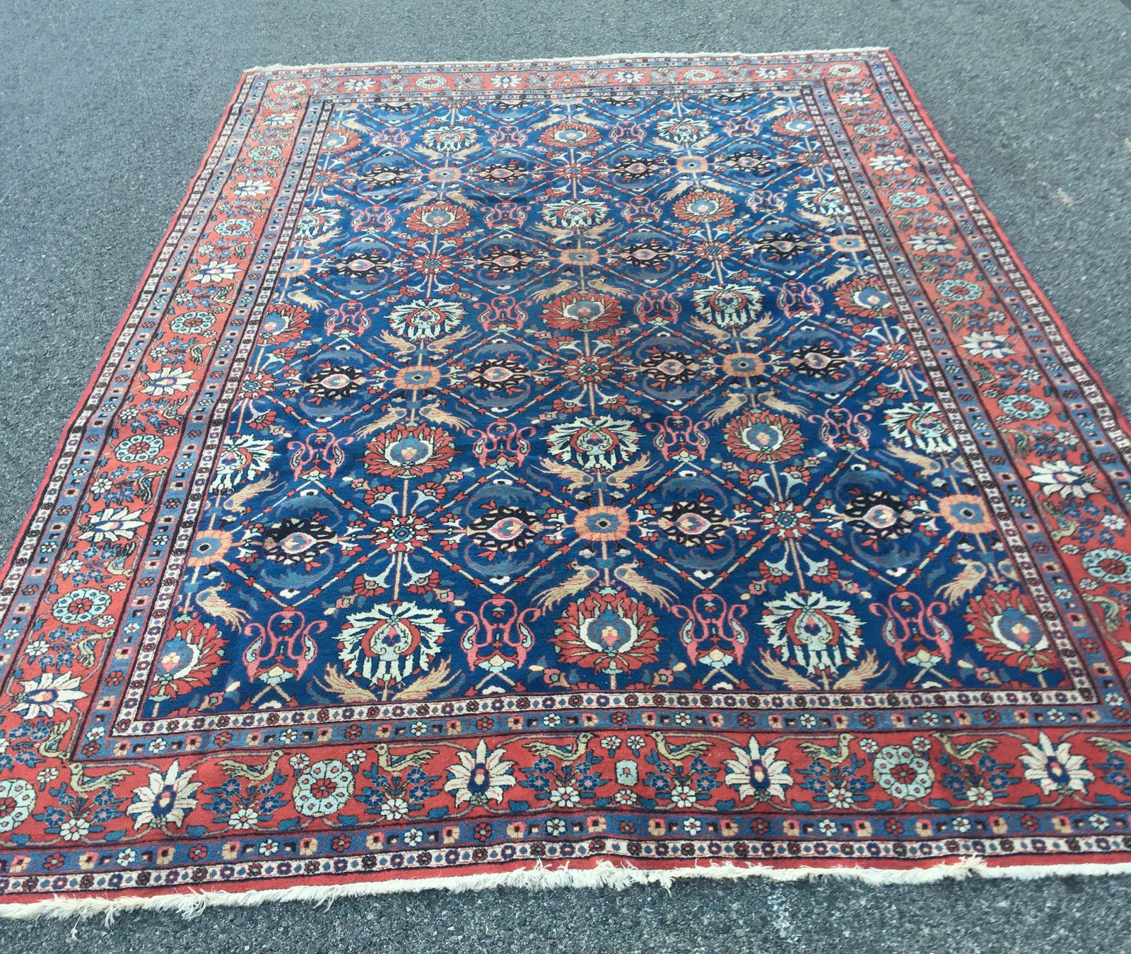 france occasion tapis overblog