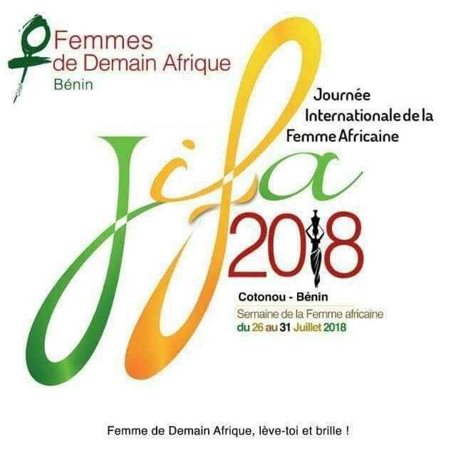 31 juillet, journée internationale de la femme africaine