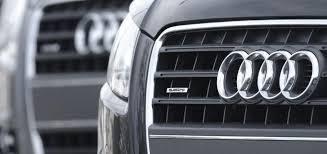 Pourquoi Importer une voiture de l'Italie? Avantage financier