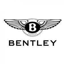 Certificat de Conformité Bentley Gratuit