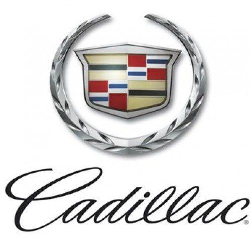 Certificat de Conformité Cadillac Gratuit
