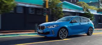 Commandez  le Certificat de Conformité Européen pour votre voiture importée