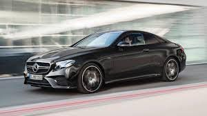 Attestation d'identification nationale Mercedes