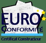 Avis Clients Euro Conformité