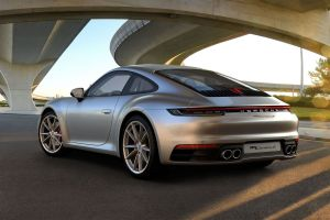 obtenir un Certificat de Conformité européen Porsche pas cher
