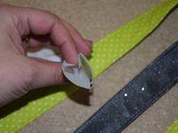 Coudre Facilement des Anses de Sac - Tuto Couture DIY