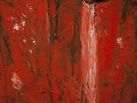 GALERIE D'ART A MARRAKECH: DESIGN AND CO 166, B Sidi Ghanem - Marrakech Gsm : +212(0) 6 75 34 76 69 - Fixe : +212(0) 5 24 33 50 47 - Email : designandcook@gmail.com - Blog: http://www.designandco-marrakech.com/ HEURES D'OUVERTURE DE LA GALERIE : Du Lundi au Samedi de 09h à 18h.