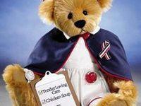 12 mai, 3 journées à fêter dont l'une me concerne particulièrement : journée mondiale de la fibromyalgie, journée internationale des infirmières et journée mondiale du commerce équitable
