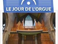 13 mai, 3 journées à fêter : Journée mondiale des communications sociales, Journée mondiale de l'ingénierie pour l'avenir et jour de l'orgue