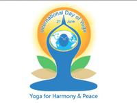 21 juin, 3 journées à célébrer : Journée Mondiale de la Sclérose Latérale Amyotrophique, journée internationale du Yoga, Journée internationale de la lenteur
