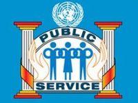 23 juin, 3 journées à célébrer : Journée internationale des veuves, Journée olympique mondiale, Journée mondiale pour la fonction publique