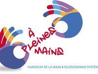 29 juin 2018 : 2 journées à célébrer : la Journée Mondiale de la sclérodermie et la Journée internationale des tropiques