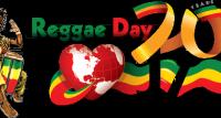 1er juillet, 3 journées à célébrer : une journée riche !! Journée mondiale du bandeau blanc contre la pauvreté, Journée internationale du reggae, Journée mondiale du naturisme