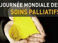 11 octobre, Journée Internationale des Filles,  Journée mondiale des soins palliatifs, Journée Internationale du Coming Out