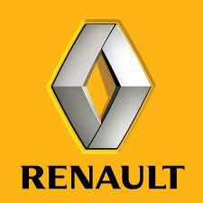 Bienvenue sur le guide pratique du Certificat de Conformité Renault Gratuit Nous allons vous indiquer quelques conseils pour obtenir un Certificat de Conformité Gratuit pour la marque Renault afin d'immatriculer votre voiture RENAULT en France. En effet vous allez recevoir gratuitement le Certificat de Conformité COC Renault Pour savoir si votre Certificat de Conformité Renault est gratuit, munissez-vous de la carte grise étrangère de votre véhicule : 1/ Rendez-vous sur le site COC Service Renault et simulez le prix du Certificat de Conformité 2/ Remplissez le formulaire avec votre nom, prénom et adresse 3/ Indiquez le numéro de châssis à 17 chiffres qui se trouve sur le champ E de la carte grise étrangère 4/ Appuyez sur valider et vérifier si le certificat de conformité COC Renault est gratuit ou payant